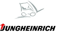 Planung und Projektmanagement bei dem Bau von 2 Vorbehandlungs- und Pulverlackiereanlagen f�r intern Transport Ger�te an 2 verschiedenen Standorten