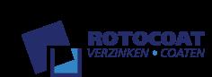 Planug und Realisierung von 2 automatische Vorbehandlungs- und Pulveranlagen f�r schwere Stahlbauteilen